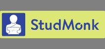 Studmonk